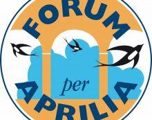 """Vicenda RIDA e tema rifiuti, Forum per Aprilia: """"Risultati di questi giorni lo dimostrano"""""""