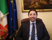 """""""Uniti per far approvare la Pedemontana di Formia"""", l'appello dell'onorevole Trano"""