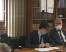 Riparte l'edilizia pubblica: la Regione Lazio finanzia l'Ater di Latina. Intervento a Terracina da 7 milioni di euro.