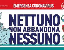 Stop alla tassa di soggiorno a Nettuno, esenzione Tari e suolo pubblico: manovra da 1 milione per gli operatori economici.