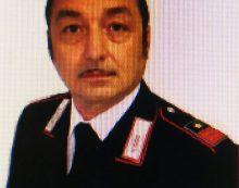 Colpito da un improvviso malore in casa: viene a mancare il Luogotenente Donato Di Grazia del Nas di Latina.