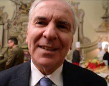 Furti e rapine in periferia ad Aprilia, il Prefetto di Latina dispone più controlli