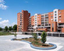 Aprilia – Occupanti irregolari alloggi ATER: dal 1 settembre si può regolarizzare la propria posizione