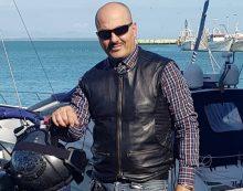 Scontro tra un'auto e una moto a Velletri, muore Giuseppe Polvere di Cisterna