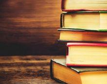 Più libri e tecnologia informatica per la Biblioteca comunale di Cisterna