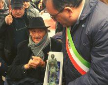 Addio a Romano Cotterli fondatore della Protezione Civile di Aprilia