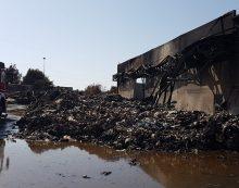 """Caso Loas ad Aprilia, Trano: """"Interessato il presidente della Commissione parlamentare su attività illecite connesse al ciclo dei rifiuti"""""""