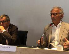 A Latina una Laurea magistrale in Chimica e Tecnologia Farmaceutica: pronti 50 posti