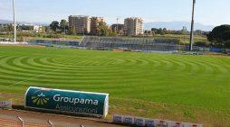 """Calcio, l'Aprilia annulla la partenza per Colle di Mezzo: """"Resteremo ad allenarci qui"""""""