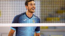 """Volley – Cavuto: """"Vestirò la maglia numero 1. La prossima Superlega sarà  competitiva, vi spiego il perché"""""""