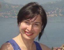 Aprilia – Commissione Finanze, il nuovo presidente è la consigliera Mariana Iulian