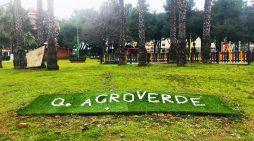 """Il Comitato di Quartiere Agroverde ad Aprilia lancia l'iniziativa: """"Il compleanno unico"""""""