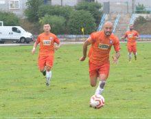 Calcio, serie D – L'Aprilia incassa tre goal dal Campobasso