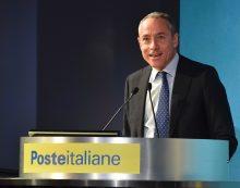 Poste Italiane: dal 19 ottobre disponibile anche  in provincia di Latina il superbonus 110%