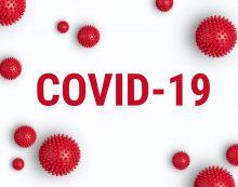 Coronavirus, nel Lazio altri 288 nuovi casi, 2 decessi e 206 guarigioni: nella Asl di Latina ieri 29 positivi