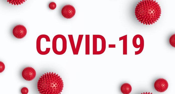 Coronavirus nel Lazio: oggi 222 nuovi casi e 5 decessi. Superato il 90% della popolazione adulta vaccinata.
