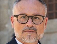 Elezioni Comunali: ad Albano Borelli del Pd VINCE al primo turno, a Genzano avanti il candidato del centrosinistra