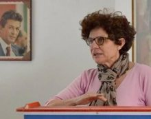Intimidazioni, il Consiglio Comunale di Anzio esprime solidarietà alla consigliera del Pd