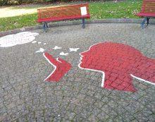 25 Novembre, l'Anpi di Aprilia ricorda Alda Merini e Lina Merlin