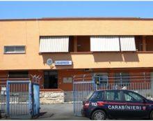 Maltrattamenti alla convivente, 58enne arrestato dai carabinieri di Aprilia