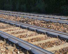 Nuovi disagi ieri sulle linee ferroviaria Roma-Napoli via Formia e Roma-Nettuno per un guasto a Torricola.