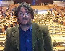 """Aprilia, Giovannini in maggioranza. Il Pd: """"Operazione di maquillage politico"""""""