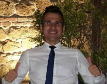I Giovani Democratici di Aprilia cercano nuove adesioni. La guida iniziale affidata a Matteo Ferrera.