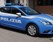 Conflitti tra famiglie sfociati in una spedizione punitiva: a Cisterna la Polizia esegue tre misure cautelari.