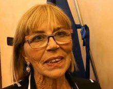 Procedura di scioglimento del Consiglio Comunale di Formia: Silvia Tizzano è il nuovo Commissario Prefettizio.