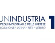 Rilancio economico e sociale di Latina: la Unindustria illustra in conferenza stampa i punti fondamentali per lo sviluppo della città.