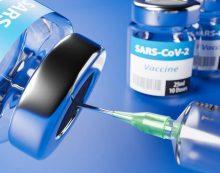 Vaccini – Nel Lazio da venerdì 21 maggio prenotazioni aperte per la fascia d'età 47-44 anni