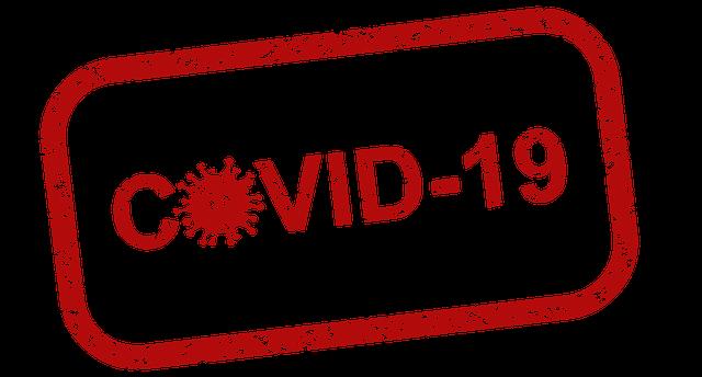 23 nuovi contagi Covid nelle ultime 24 ore in provincia di Latina: 5 casi nel capoluogo pontino, 4 ad Aprilia, 3 a Cisterna.