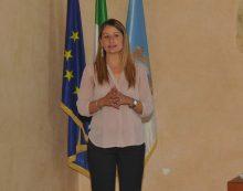 Anzio, Laura Nolfi torna alla guida dell'assessorato alle Politiche della Scuola