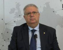 """Vaccino. Omceo Roma: """"Astrazeneca? Pronti ad assumerci responsabilità sulle seconde dosi"""""""