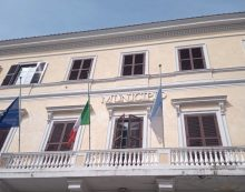 """""""Solidarietà alla consigliera di Anzio, Giannino. Grave episodio"""""""