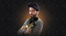 """Federico Fashion Style de """"Il salone delle meraviglie"""" sbarca a Sermoneta: casting per un nuovo format."""