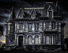Ispirato alla saga survival di Capcom: Resident Evil