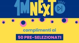 Cresce l'attesa per il PRIMO MAGGIO 2021 di Roma