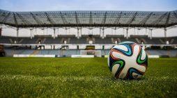 Scommesse Liga 2021: le quote sulla vincente.