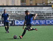 Cori razzisti durante la partita ad Avellino, scatta la sanzione per il Latina Calcio