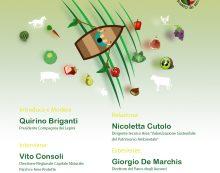 """""""Natura in Campo"""": videoconferenza per la presentazione del progetto della Compagnia Monti Lepini."""