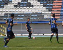 Calcio di serie C, girone C: match in trasferta per il Latina, questa domenica si gioca contro la Vibonese.