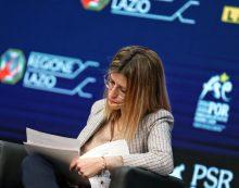Agricoltura, la Giunta regionale del Lazio approva il testo del protocollo di intesa con le Città dell'Olio.