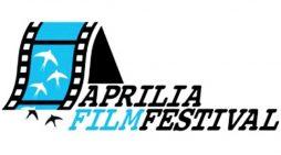 Aprilia Film Festival, si terrà in autunno con il contributo del Comune