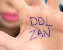 17 Maggio, giornata mondiale contro l'omotransfobia: depositato ordine del giorno per il Consiglio Comunale di Pomezia a sostegno del DdL Zan
