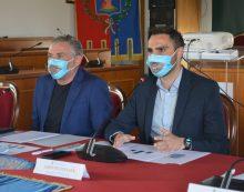 App Municipium, da oggi il Comune di Pomezia attiva il pronto intervento della Polizia Locale per le persone sorde