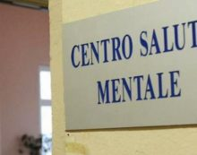 Tragedia di Colle Romito, attivato uno spazio d'ascolto e di accoglienza presso il CSM di Pomezia ed Ardea.