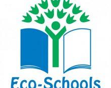 Le scuole Eco-Schools di Latina ricevono l'ambito riconoscimento della Bandiera Verde: 19 istituti premiati.
