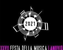 """A Lanuvio questo fine settimana torna la """"Festa della Musica"""", alla sua XXVII edizione. Il 21 giugno a Villa Sforza l'Orchestraccia!"""