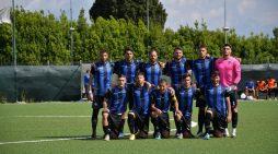Calcio di serie C: tre gare in una settimana per il Latina. Si parte questa domenica contro il Taranto.